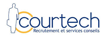 logo emploismtl.jpg