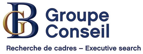 GB_logo-web-2015 final.jpg