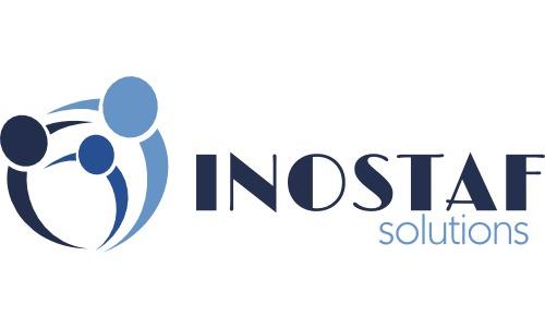 Logo Inostaf