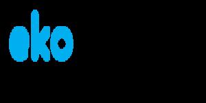 Logo_slogan_francais_300-150 (1).png