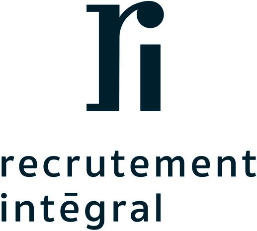 logo-RI-bleu (1).jpg